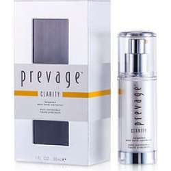 Prevage by Prevage Clarity Targeted Skin Tone Corrector -/1OZ for WOMEN found on MODAPINS from fragrancenet.com for USD $98.99