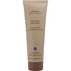 AVEDA by Aveda BLUE MALVA COLOR CONDITIONER 8.5 OZ for UNISEX