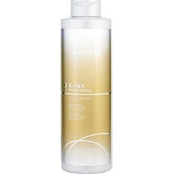 JOICO by Joico K PAK PROFESSIONAL CUTICLE SEALER 33.8 OZ (PACKAGING MAY VARY) for UNISEX found on Bargain Bro India from fragrancenet.com for $28.99