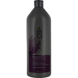 BIOLAGE by Matrix FULLDENSITY CONDITIONER 33.8 OZ for UNISEX