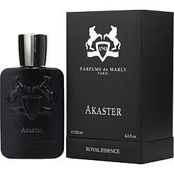 PARFUMS DE MARLY AKASTER by Parfums de Marly EAU DE PARFUM SPRAY 4.2 OZ for UNISEX