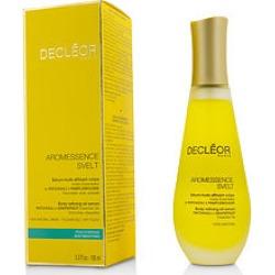 Decleor by Decleor Aromessence Svelt Body Refining Oil Serum -/3.3OZ for WOMEN
