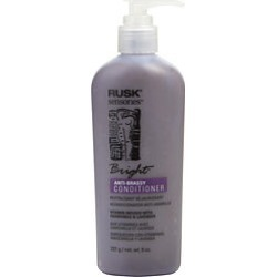 RUSK by Rusk SENSORIES BRIGHT CHAMOMILE & LAVENDER COLOR BRIGHTENING CONDITIONER 8 OZ for UNISEX