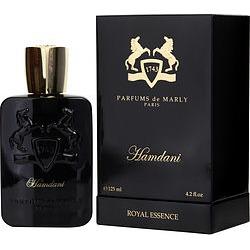 PARFUMS DE MARLY HAMDANI by Parfums de Marly EAU DE PARFUM SPRAY 4.2 OZ for MEN