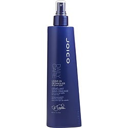 JOICO by Joico DAILY CARE LEAVE-IN DETANGLER 10.1 OZ (PACKAGING MAY VARY) for UNISEX found on Bargain Bro India from fragrancenet.com for $15.99