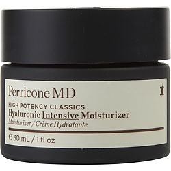 Perricone MD by Perricone MD High Potency Classics Hyaluronic Intensive Moisturizer -/1OZ for WOMEN