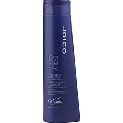 JOICO by Joico DAILY CARE TREATMENT SHAMPOO 10.1 OZ for UNISEX found on Bargain Bro India from fragrancenet.com for $14.99