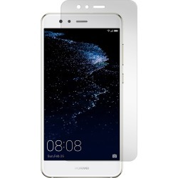 Huawei  P10  Lite  Tempered  Glass  Screen  Protector