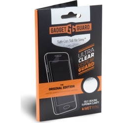 Samsung  Galaxy  Express  Clear  Film  Screen  Protector