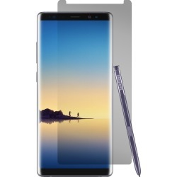 Samsung  Galaxy  Note8  Clear  Film  Screen  Protector