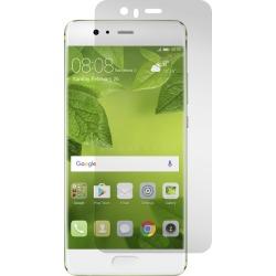 Huawei  P10  Clear  Film  Screen  Protector