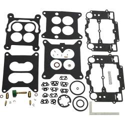 Sierra Carburetor Kit For Chris Craft/Crusader Engine, Sierra Part #18-7022 found on Bargain Bro from Gander Mountain for USD $49.85