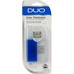 Duo Pump Air Freshener, New Car found on Bargain Bro from Gander Mountain for USD $1.13