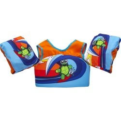 Body Glove Paddle Pals Child's Swim Life Jacket found on MODAPINS from Gander Mountain for USD $23.74