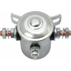 Sierra Solenoid For Prestolite Engine, Sierra Part #18-5840 found on Bargain Bro India from Gander Mountain for $33.94