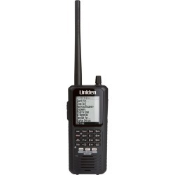 Uniden HH Scanner w/Phase I & II + Home Patrol found on Bargain Bro India from Gander Mountain for $757.13