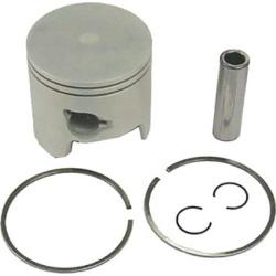 Sierra Piston Kit For Yamaha Engine, Sierra Part #18-4099