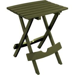 Quik-Fold™ Table, Sage