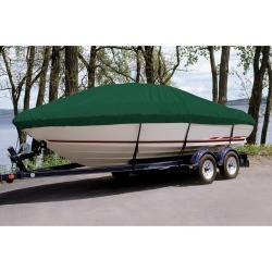 ROUGHNECK 170 BASS SC PTM O/B found on Bargain Bro India from Gander Mountain for $503.59