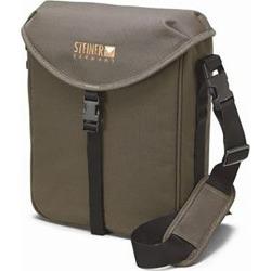 Steiner Premium Binocular Gear Bag found on GamingScroll.com from Gander Mountain for $99.99