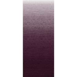 Universal Linen Fade Vinyl Replacement Patio Awning Fabrics, Maroon 19' found on Bargain Bro Philippines from Gander Mountain for $299.00
