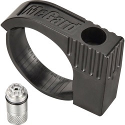 McGard Universal Tailgate Lock found on Bargain Bro Philippines from Gander Mountain for $23.74