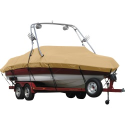MASTERCRAFT X 14 FACTY TOWER COVER EXT PFM IO found on Bargain Bro India from Gander Mountain for $758.99