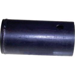 Sierra Drive Shaft Bearing Tool For Mercury Marine Engine, Sierra Part #18-9865