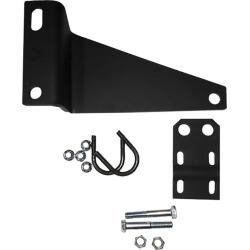 F159K Mounting Hardware Kit