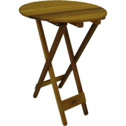 BistroBar Table
