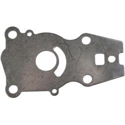 Sierra Impeller Plate For Yamaha Engine, Sierra Part #18-3196 found on Bargain Bro India from Gander Mountain for $7.09