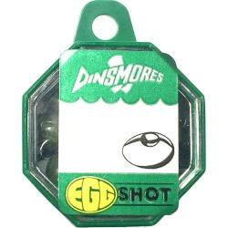 Dinsmores Egg Shot Single-Shot Dispenser found on Bargain Bro Philippines from Gander Mountain for $10.99
