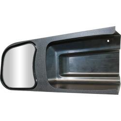 CIPA Custom Towing Mirror Ram 1500 2018-2026, Drivers Side