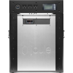 Joule Case Portable Power Station, Pro Package