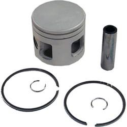 Sierra Piston Kit For OMC Engine, Sierra Part #18-4124