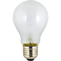 Ancor 24V Light Bulb With Standard Base, 50 Watts found on Bargain Bro Philippines from Gander Mountain for $5.69