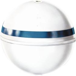"""Jim Buoy 18"""" Mooring Buoy With 2"""" Tube"""