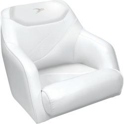 Wise Premium Bucket Seat