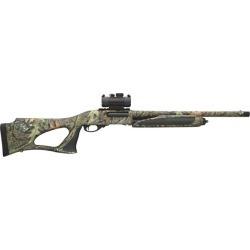 Remington Model 870 SPS Super Magnum Turkey/Predator Shotgun Package found on Bargain Bro from  for $15