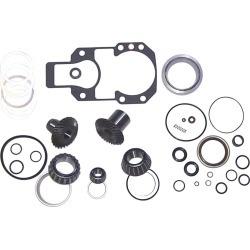 Sierra Upper Unit Gear Repair Kit For Mercury Marine, Sierra Part #18-6352K found on Bargain Bro India from Gander Mountain for $484.99
