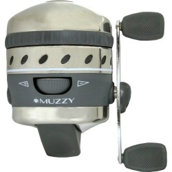 Muzzy Bowfishing XD Reel found on Bargain Bro Philippines from Gander Mountain for $55.19