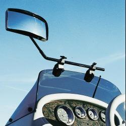 Ski-Image X 1000 Mirror