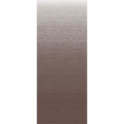 Universal Linen Fade Vinyl Replacement Patio Awning Fabrics, Sandstone 14' found on Bargain Bro Philippines from Gander Mountain for $299.00