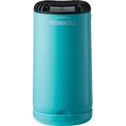 Thermacell® Patio Shield®, Blue