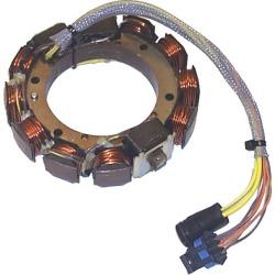 Sierra Stator For OMC Engine, Sierra Part #18-5878 found on Bargain Bro Philippines from Gander Mountain for $374.29