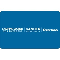 Free $70.00 Gift Card found on Bargain Bro Philippines from Gander Mountain for $70.00