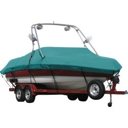 MASTERCRAFT X 45 FACTY TOWERS COVER EXT PFM found on Bargain Bro Philippines from Gander Mountain for $896.32