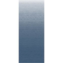 Universal Linen Fade Vinyl Replacement Patio Awning Fabrics, Azure 21' found on Bargain Bro India from Gander Mountain for $238.89