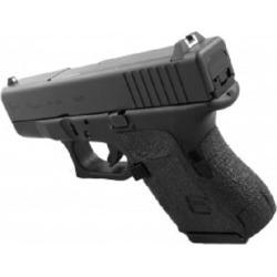 TALON Grips Adhesive Pistol Grips for Gen 1,2,3 Glock 19/23/25/32/38