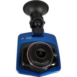 Dash Cam/Car DVR